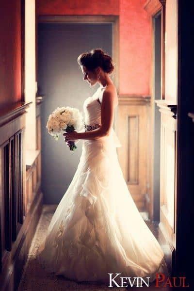 indoor wedding photography best photos   Cute Wedding Ideas