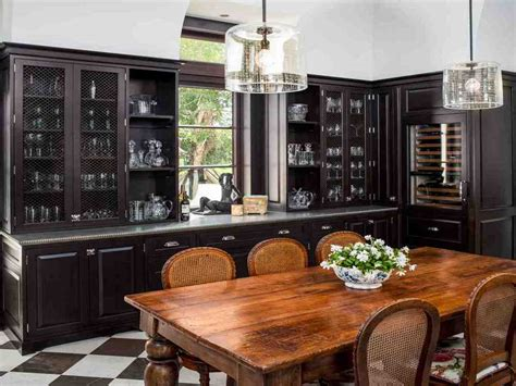 Lowes Kitchen Cabinet Refacing Decor Ideasdecor Ideas