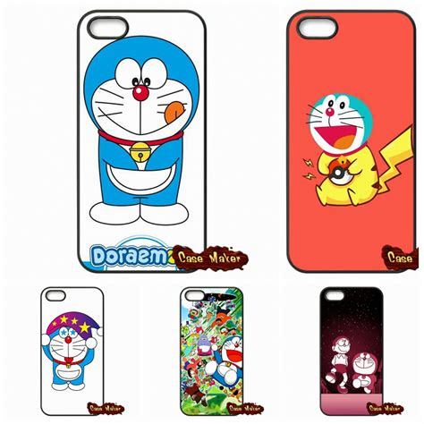 Rubber 4d Doraemon Xiaomi Redmi Note 3 Note 3 Pro buy wholesale doraemon toothpick from china doraemon toothpick wholesalers aliexpress