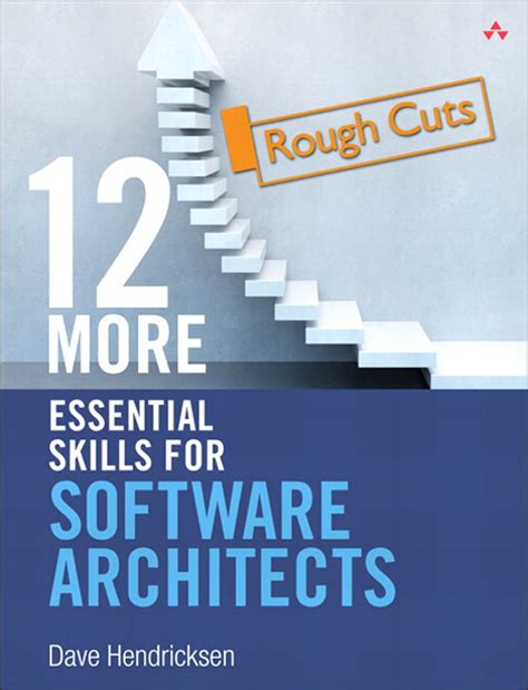 more makeshift workshop skills books cover page 12 more essential skills for software