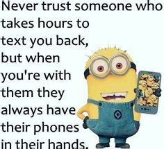 1000 images about minions on pinterest funny minion
