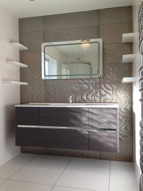 Wet Room Ideas For Small Bathrooms En Suite Royston Cbwr Cambridge Bath Amp Wetrooms