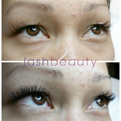 eyelash extensions 50 year old 1000 images about lash beauty in san diego on pinterest