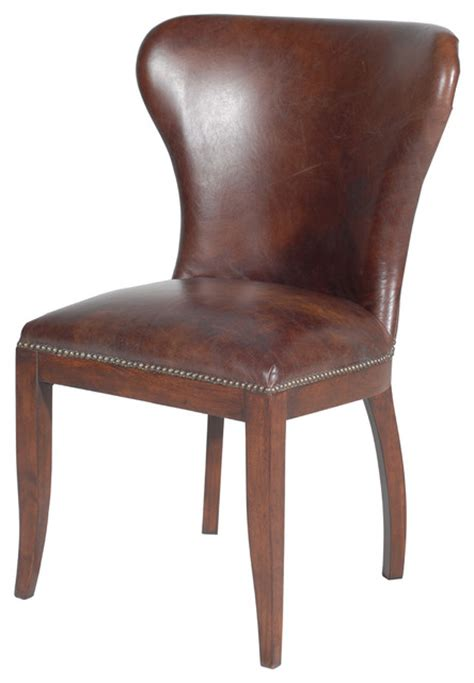 dining chairs traditional four richmond dining chair traditional dining