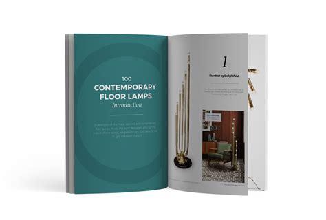 contemporary floor lights modern floor ls 100 black and white floor ls