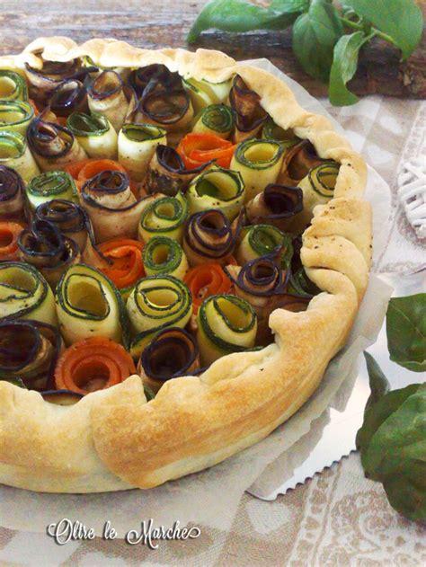 25 fantastiche immagini su torte salate e quiche su 25 fantastiche immagini su torte rustiche e strudel salati