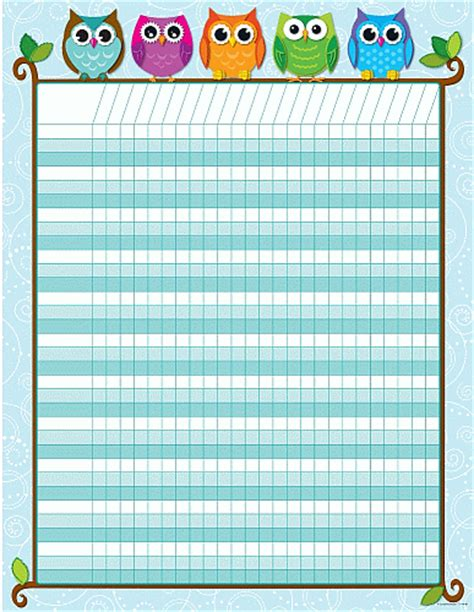Attendance Sheet Template Goal Charts Google Search Goal Charts Pinterest School Attendance Sunday School And Search