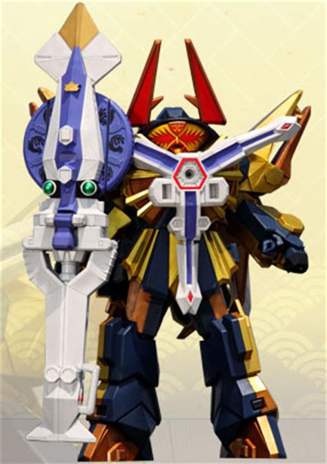 H M Blue Claw samurai clawzord rangerwiki fandom powered by wikia