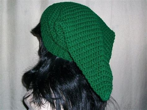 crochet pattern for zelda hat zelda link crochet hat 183 a novelty hat 183 crochet and
