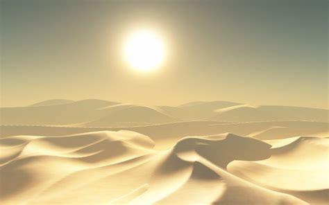 desierto  descargar fotos gratis