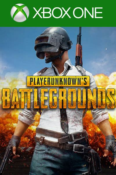 pubg cheapest cheapest playerunknown s battlegrounds xbox one codes in