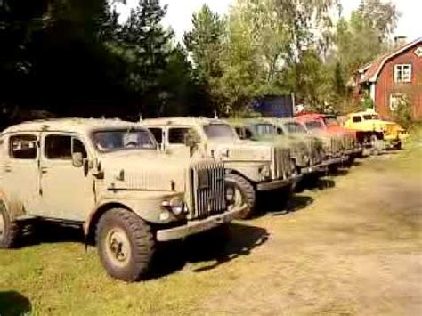 old volvo trucks for sale volvo sugga tp21 ww2 chevrolet earth auger volvo army