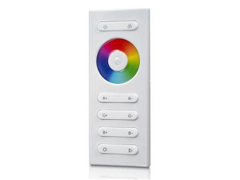 S R Rf 6 Key Remote Controller 120 Watt With Remote For Rgb Leds rf rgb led remote controller sr 2839 k