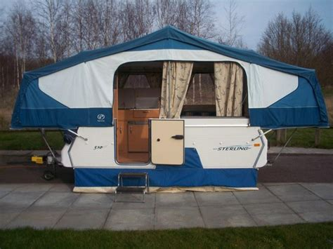 trailer tent awnings for sale trailer tent awnings for sale trigano trailer tent for sale in uk view 23 bargains
