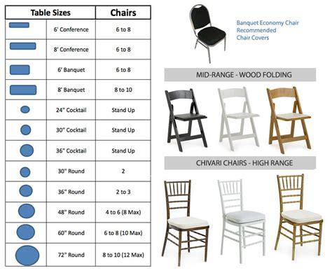 table charts for wedding reception wedding reception seating tables chart wedding details