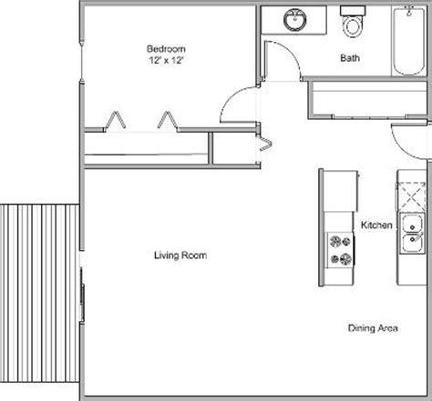 Chandler Apartments Grand Forks Chandler 1802 Rentals Grand Forks Nd Apartments