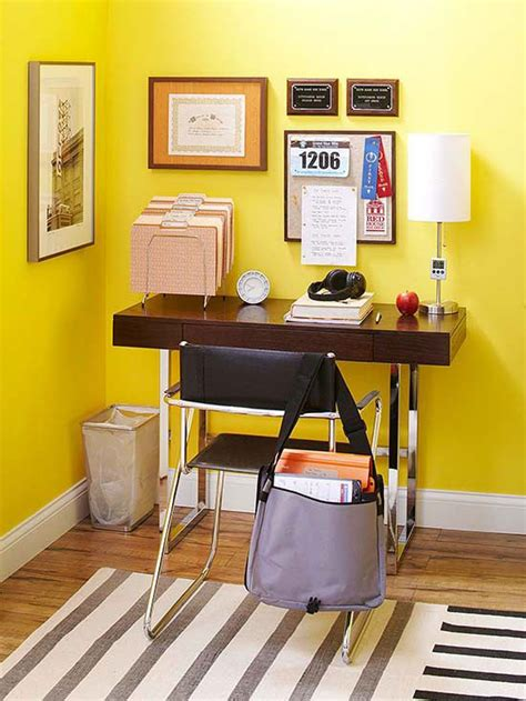 clever desk ideas clever homework station ideas creative desk storage and