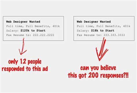 contoh membuat iklan online lowongan kerja menjahit newhairstylesformen2014 com