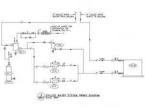 mars air door switch mars wiring diagram and circuit schematic