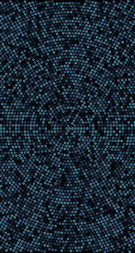 ios pattern image background blue on black ios 7 wallpaper f 196 v 216 r 205 tęš pinterest