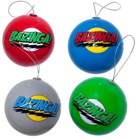 big bang christmas ornaments princess decor