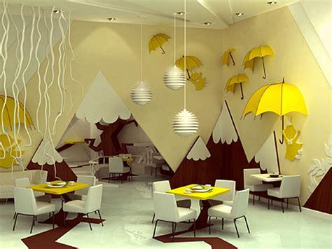 design cafe cute cafe cute interior little my maria yasco image