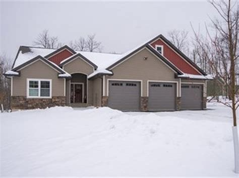 hermantown real estate hermantown mn homes for sale zillow