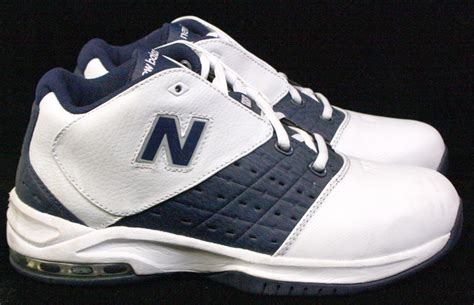 new balance 888 basketball shoes new balance 888 basketball shoes 28 images new balance