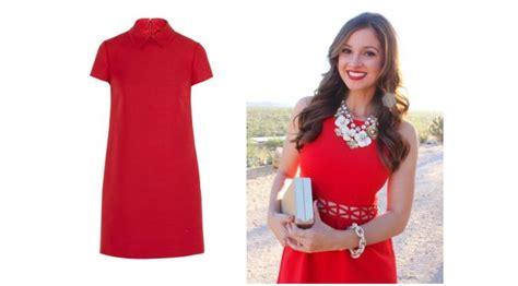 imlek merah sepasang uk 18 padu padan warna merah untuk imlek lifestyle liputan6