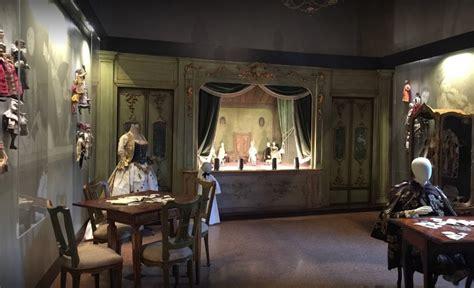 libreria goldoni venezia orari 11 musei civici veneziani e l enorme valore artistico e
