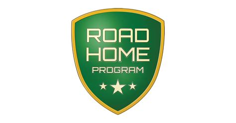 intensive outpatient program road home program