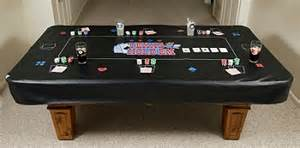 outdoor pool tables college accessories