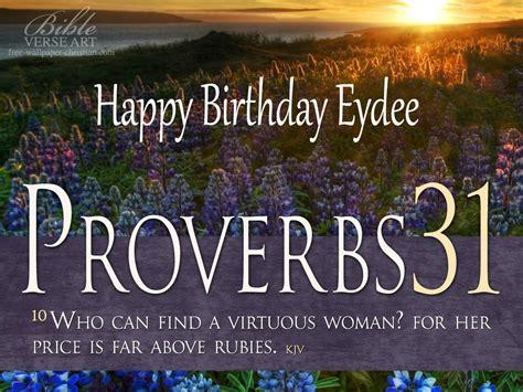 Happy Birthday Bible Quotes Happy Birthday Bible Quotes Quotesgram