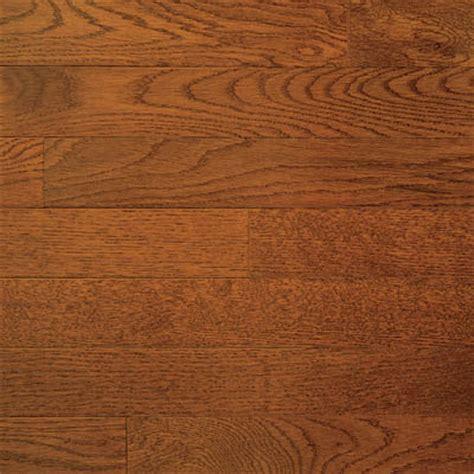 Gunstock Color Collection Color Somerset Hardwood Flooring