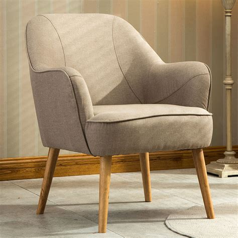 upholstered armchairs cheap chairs astounding cheap upholstered chairs living room