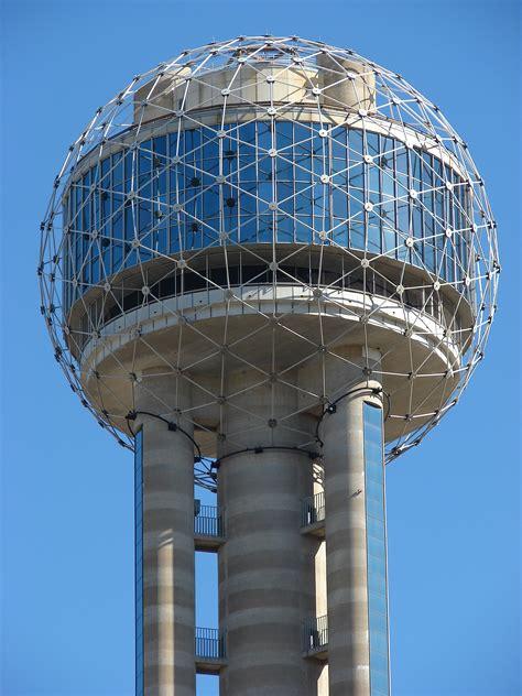 file reunion tower 0244 jpg wikimedia commons