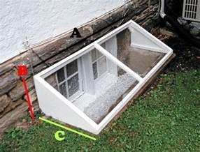 Basement Window Covers Basement Window Covers Basement Ideas Pinterest
