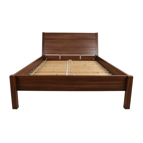 twin size bed frames bed frames twin platform bed full size bed dimensions in feet bed frame with