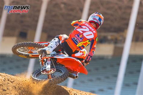 red bull rhythm section musquin dominates red bull straight rhythm lid365 com