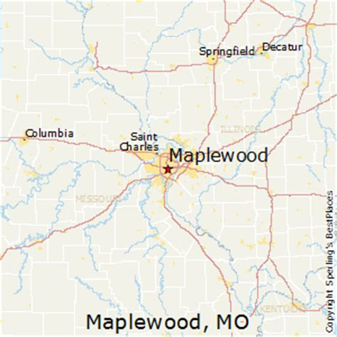 houses for sale maplewood mo best places to live in maplewood missouri