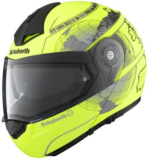 Motorradhelm Reflektor Aufkleber by Schuberth C3 Pro Europe Buy Cheap Fc Moto
