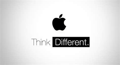 Kaos Apple I Am A Mac Think Different apple расширила действие патента think different на apple и siri