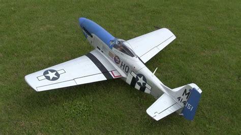 hangar 9 p51 mustang hangar 9 p 51 mustang blue nose maiden