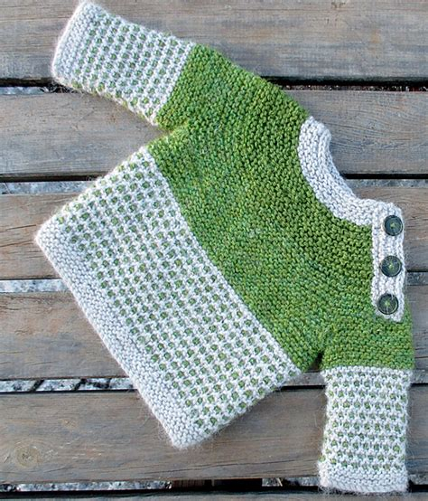 free knitted baby sweater patterns boys the list of free knitting patterns for boys