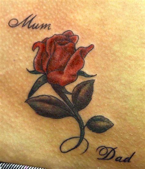 pretty rose tattoo 55 best tattoos designs best tattoos for