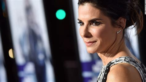 sandra bullock pictures videos breaking news new developments in sandra bullock alleged stalker case