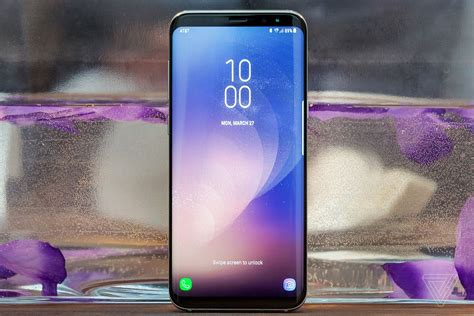 Harga Samsung Galaksi S9 Pro samsung is offering a buy one get one free deal on the