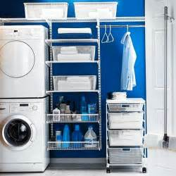 laundry room organizer 30 coolest laundry room design ideas for today s modern homes