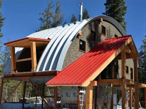 quonset hut cabin 17 best images about quonset hut on