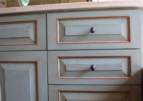 Cabinet Refinisher Cabinet Finishes Aurora Finishes Llc